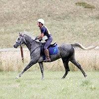 Terry-Madden-Endurance-Rider-1