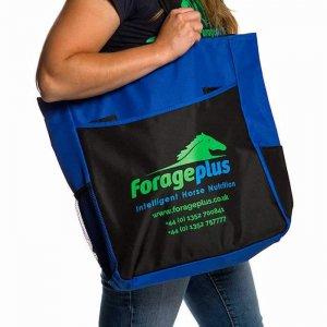 Forageplus-Bag-2.jpg