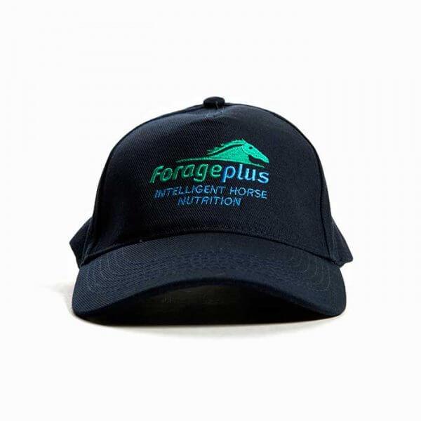 Forageplus-Cap-1.jpg