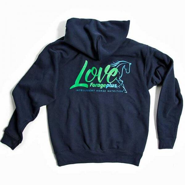 Love-Forageplus-Hoody.jpg
