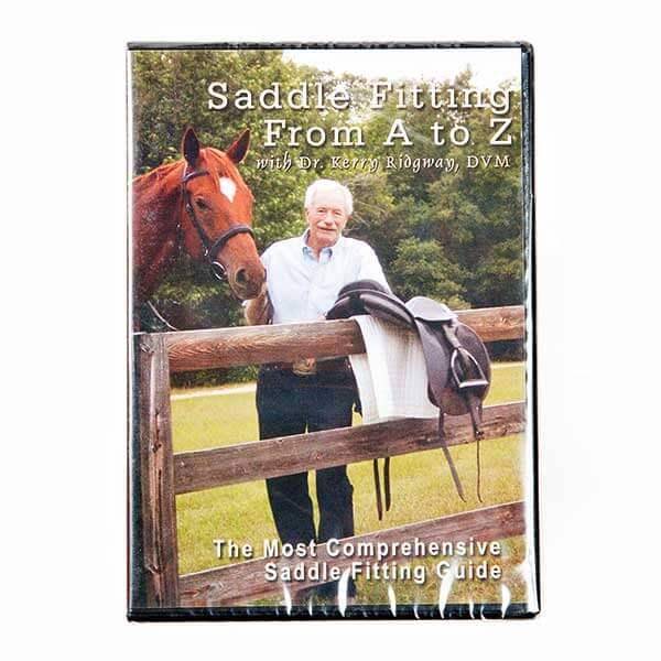dr-ridgway-saddle-fitting-dvd4.jpg