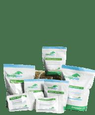 ForagePlus-Vitamins