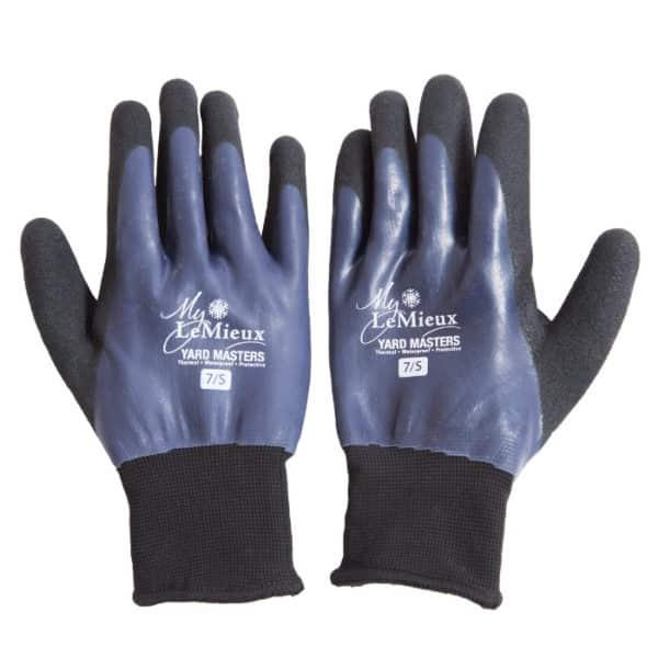 Yardmaster Thermal Work Gloves